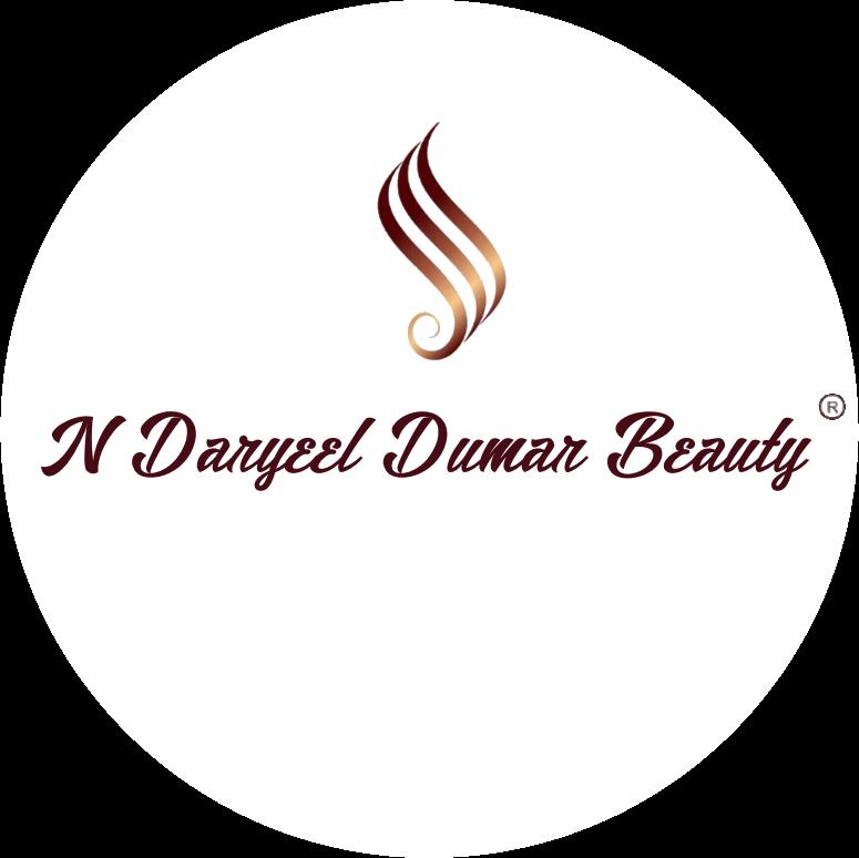 N daryeel Dumar Beauty